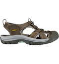 Keen Women Venice black olive/surf spray
